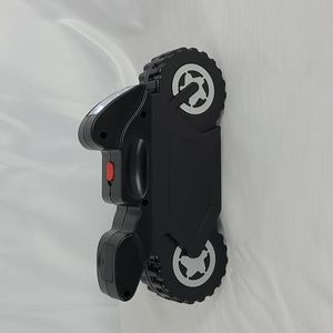 Motorcycle Tool Kit with Flashlight